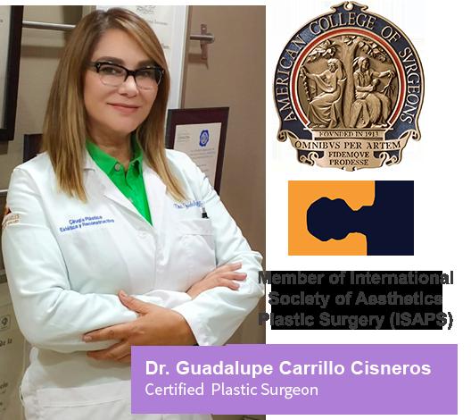 Dra.Guadalupe-Carrillo-Cisneros