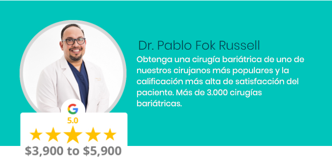 Pablo Fok Russell